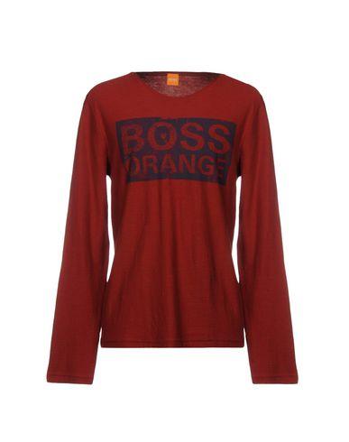 2015 nye lav frakt gebyr Boss Orange Camiseta kjøpe billige avtaler kjøpe billig salg rabatt billig pris BIbB9gwemJ
