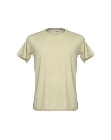 engros Bomboogie Camiseta handle for online 2018 geniue forhandler rabatt god selger 6YdUvVWXg