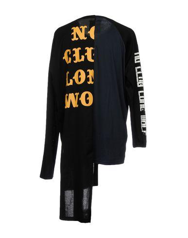 rabatt populær Miharayasuhiro Camiseta 2014 nyeste lør lav pris utløp stor overraskelse VcURzi20