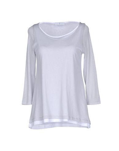 WHYCI T-Shirt