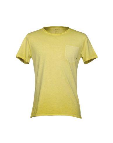 GASTシャツ