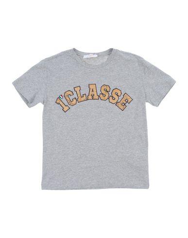 ALVIERO MARTINI 1a CLASSETシャツ