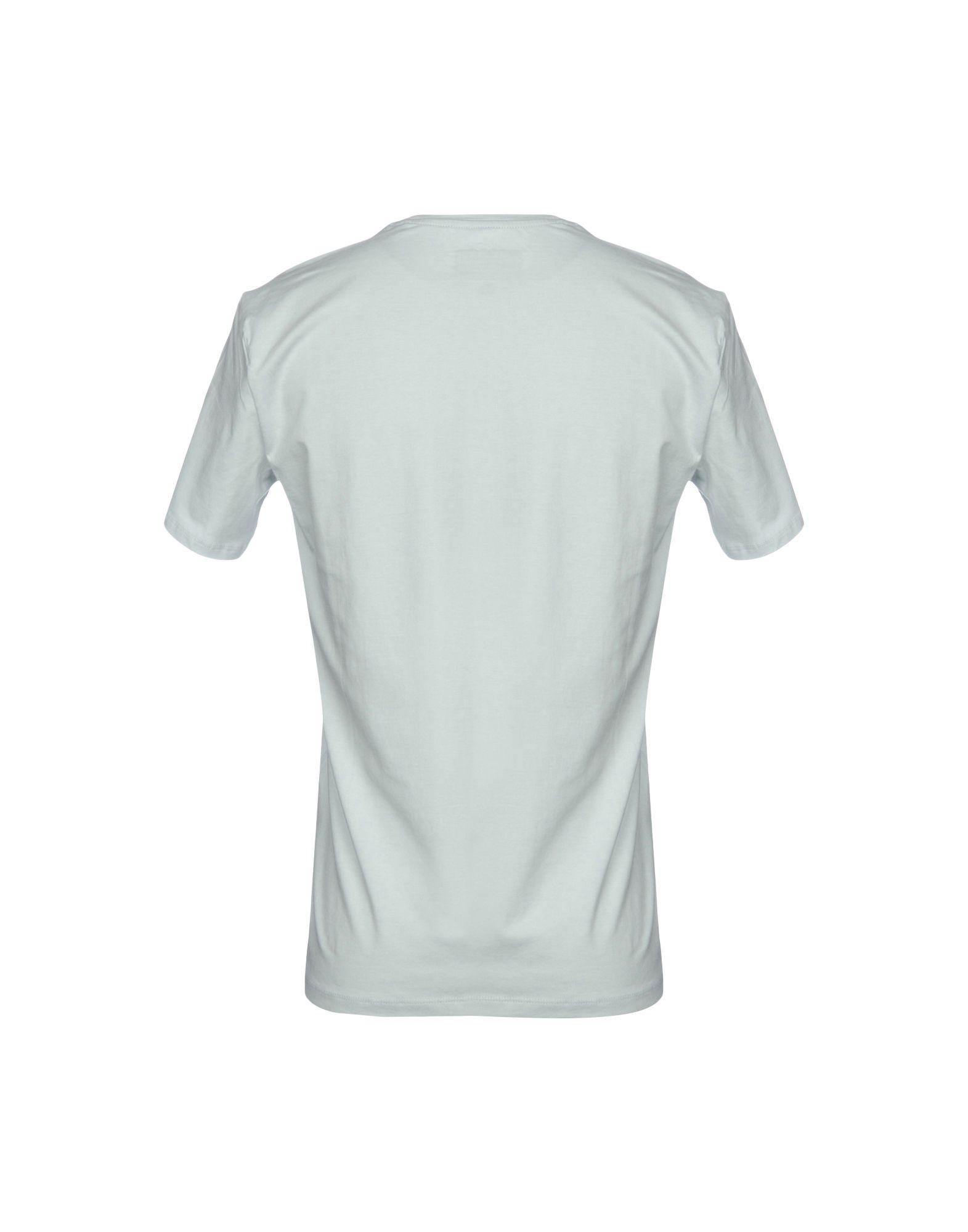 A buon mercato A buon mercato T-Shirt Guess Uomo Uomo Guess - 12141744KJ f5ae3a