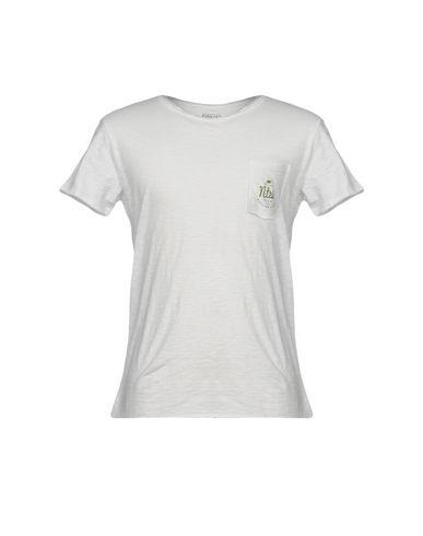NTZÙ Camiseta