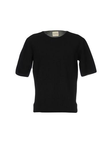 Relatert Camiseta billig salg rabatter Aa4qX