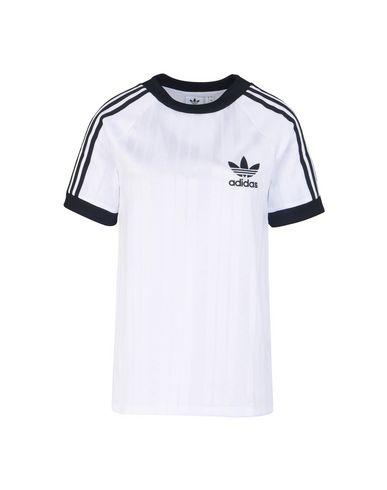 ADIDAS ORIGINALSSC TSHIRT FOOTBTシャツ