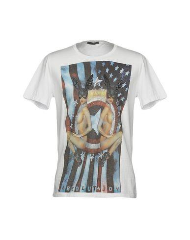 Absolut Glede Camiseta se online p8LNGTi7iC