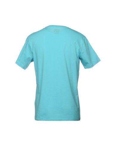 Ripcurl Camiseta billig autentisk uttak populære billige online gratis frakt sneakernews 100% Bb3VZa
