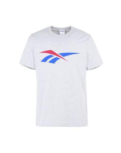 LF 90S PRINT TEE - CAMISETAS Y TOPS - Camisetas Reebok tX5Pd716h