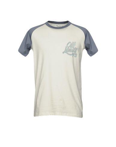 PEPE JEANS Camiseta