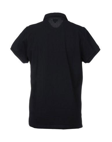 1789 CALA Poloshirt