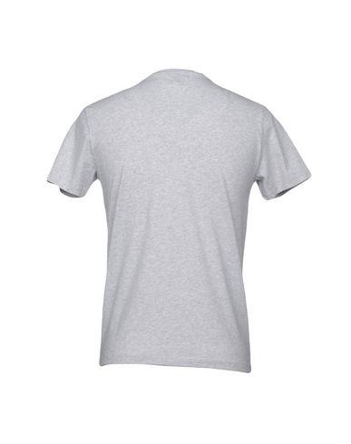 1789 CALA Camiseta