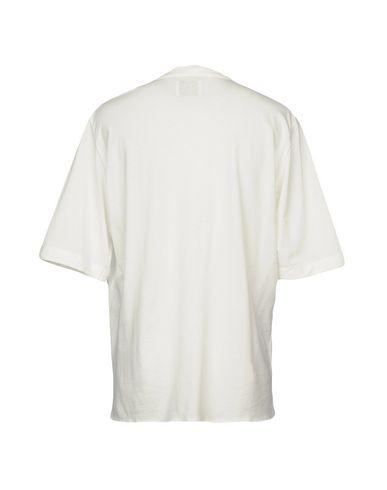 billig for billig topp kvalitet Relatert Camiseta salg tumblr besøke billig pris nyeste rabatt WupRpDD