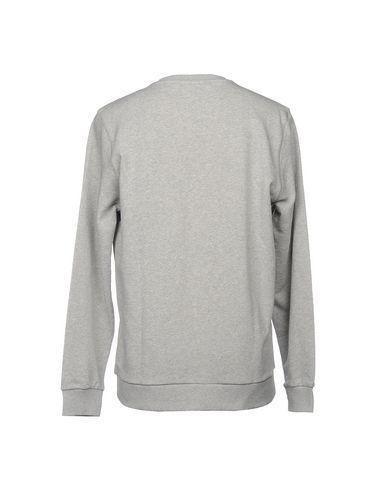 1789 CALA Sweatshirt Beliebt Auslass Für Schön Websites Online 100% Authentisch Günstig Online Freies Verschiffen Niedriger Versand HQmhhm2Y7