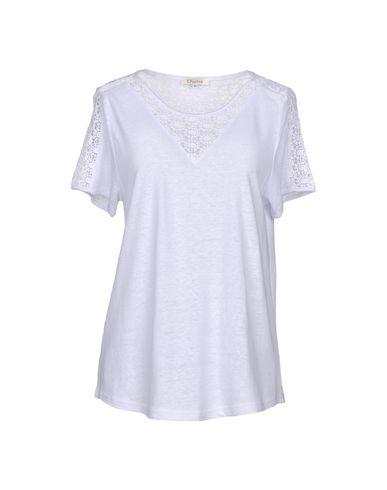 butikk salg kjøpe på nettet Charlise Shirt bestselger billige online ny ekte 7ceMWJ07MP