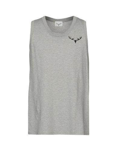 LEITMOTIV Camiseta de tirantes