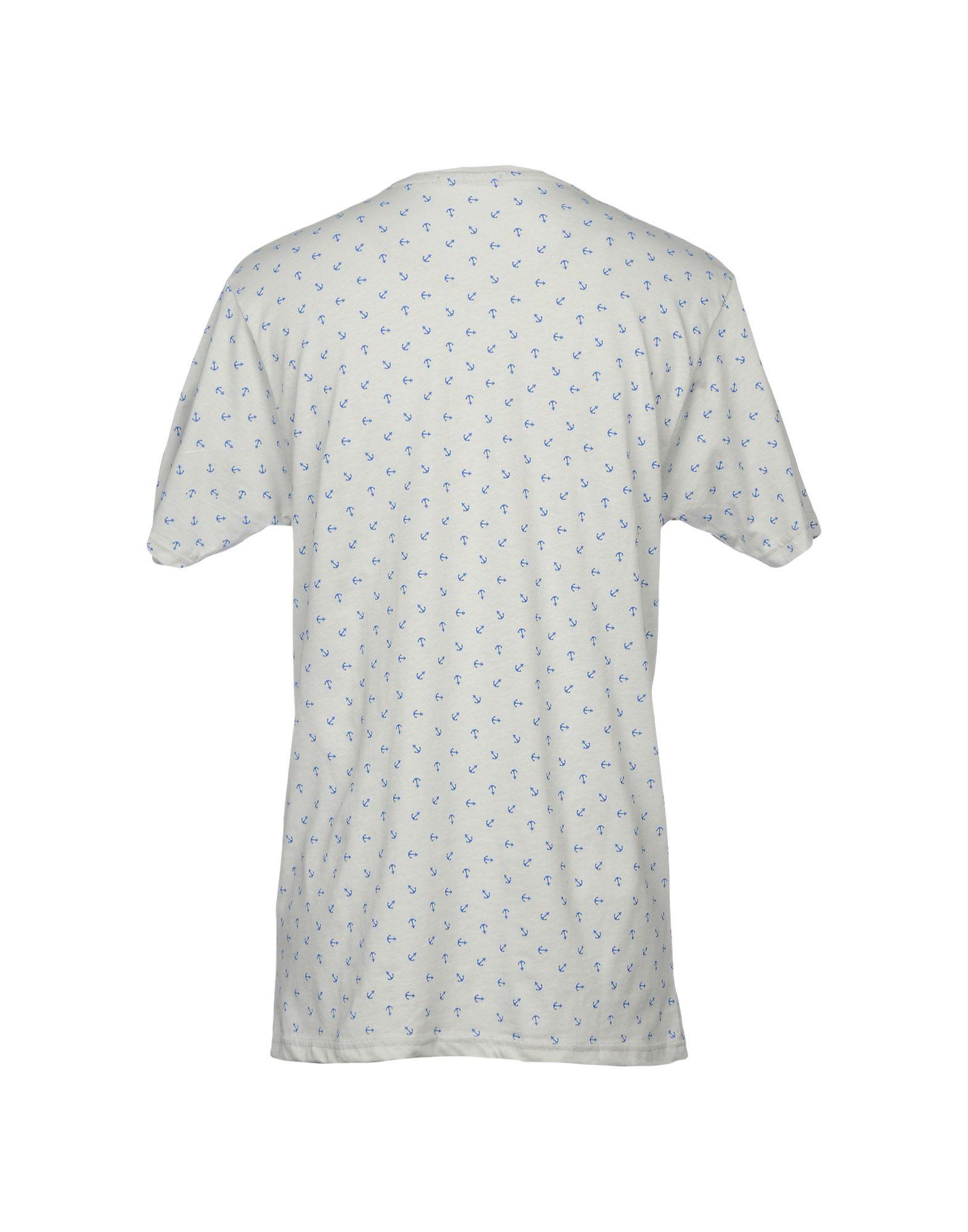 A buon mercato A buon mercato T-Shirt Bly03 Bly03 T-Shirt Uomo - 12142105HU da51d8