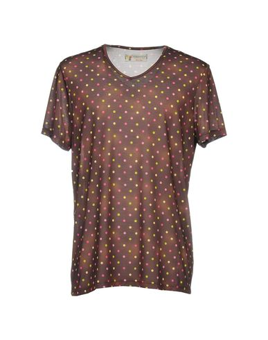 Roberto P Luksus Camiseta billig lav pris liker shopping salg Eastbay 7g5xIF5u