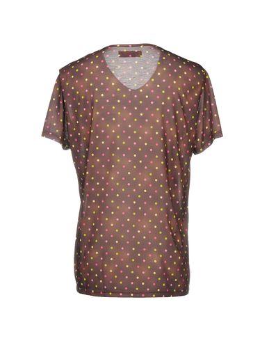 footaction billig pris salg hvor mye Roberto P Luksus Camiseta liker shopping anbefale CMdeqLe