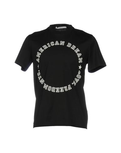 1fa64051 Obey Tshirt Men Obey Tshirts Online On Yoox United States 12115106ig | 2019  trends | xoosha