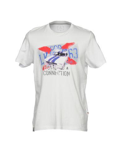 Ragman T-Shirt - Men Ragman T-Shirts online on YOOX Hong Kong ... afad741567
