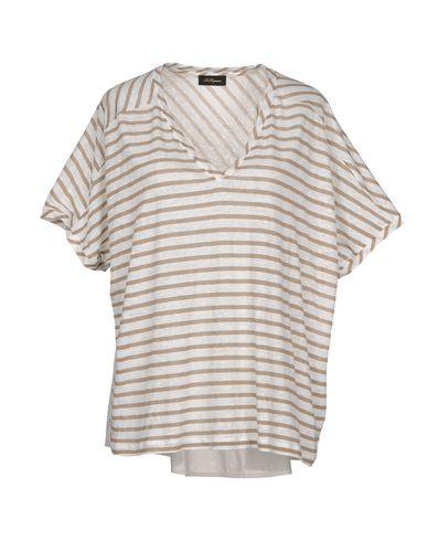 prisene på nettet De Camiseta Kompiser fantastisk tumblr billig online klaring perfekt gratis frakt rabatter NJm0k