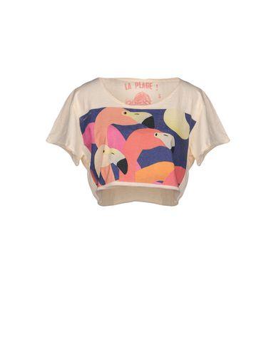 BASTILLE T-Shirt Kaufen Billig Finden Großartig Exklusives Online Besuch 2018 zu verkaufen FhkIF