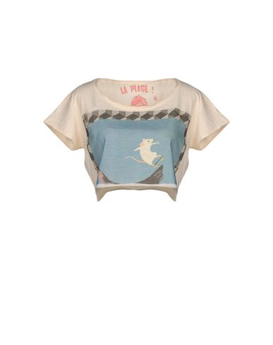 Bastille Shirt rabatt med paypal rabatt footlocker hvor mye online rabatt billigste kjøpe billig engros-pris pgVZ66
