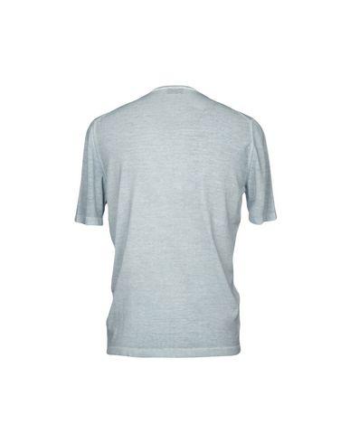JIL SANDER Camiseta