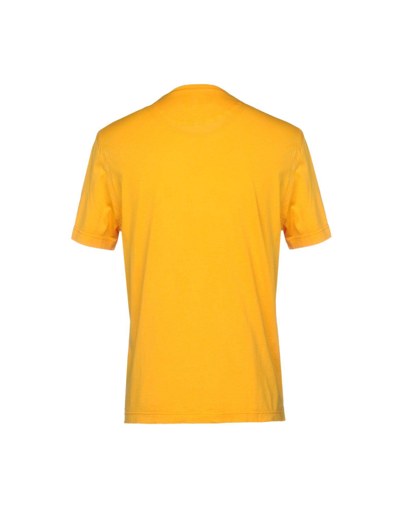 T-Shirt Della Uomo Ciana Uomo Della - 12142256XM f66b67