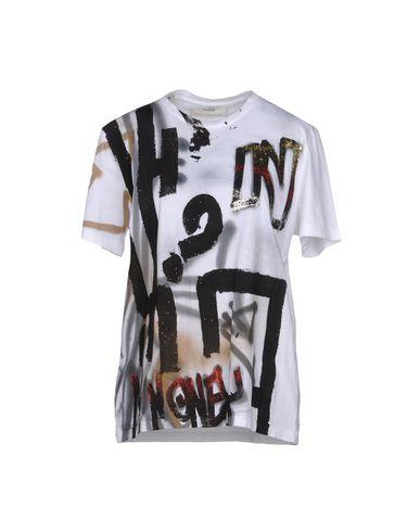 Tro Forbindelse Camiseta utløp fra Kina handle din egen samlinger på nettet klToPUH