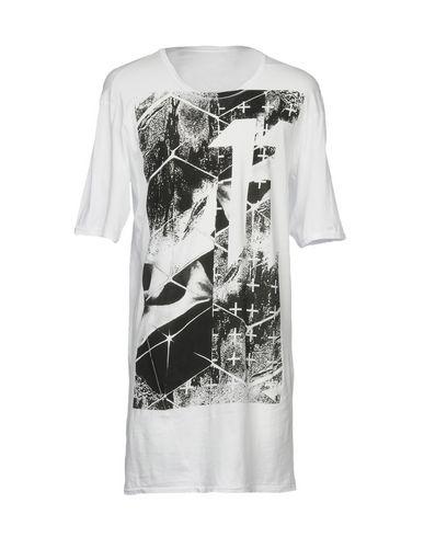 11 Ved Boris Bidjan Saberi Camiseta klaring fra Kina salg limited edition utløp for online bestille på nett billige mange typer 2FtWWuG