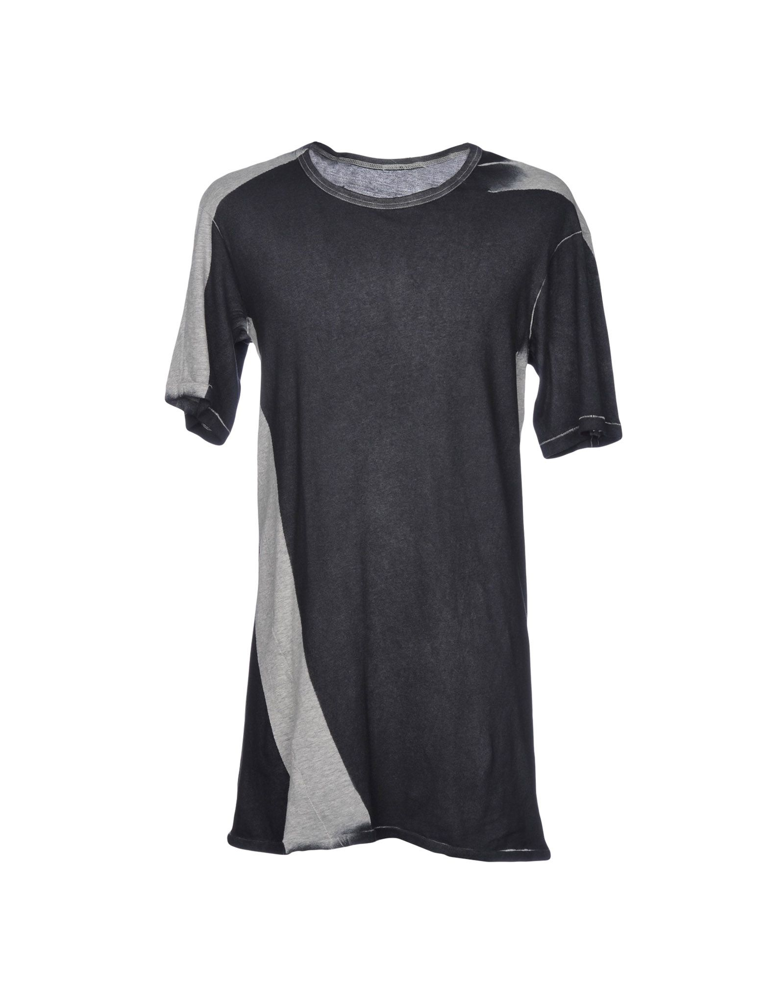 T-Shirt 11 By Boris Bidjan Saberi Donna - Acquista online su