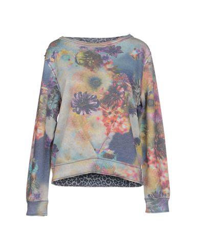 FORNARINA Sweatshirt