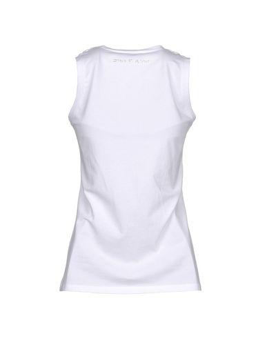 JUST FOR YOU Camiseta de tirantes