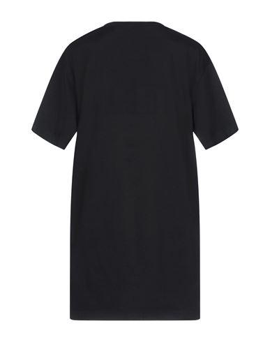 Dsquared2 Camiseta salg CEST billig fabrikkutsalg utløp fasjonable billig 2014 salg CKAAatbyS3