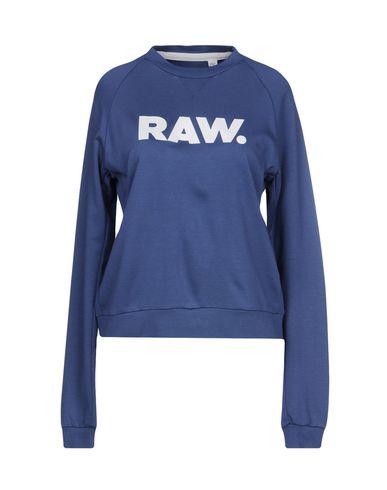 fb5b69aeb G-STAR RAW Sweatshirt - Jumpers and Sweatshirts | YOOX.COM