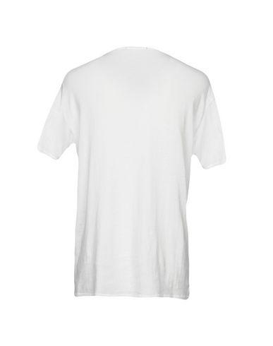 Full Sirkel Camiseta billig beste stedet shopping rabatter online 9uRfPF
