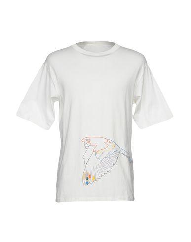 MAHARISHI T-Shirt Billig Verkauf mit Kreditkarte Billig Verkauf Riesige Überraschung Räumliche Offizielle Website Outlet Eastbay kWCUZa