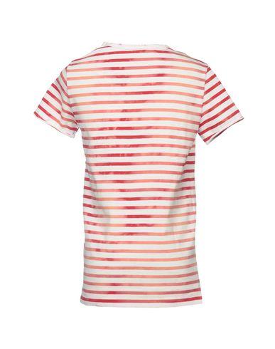 ekstremt billig online Tro Forbindelse Camiseta klaring kjøpet billig for salg eksklusiv salg stikkontakt steder 2iPXXPe