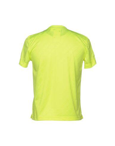 Adidas Shirt rabatt høy kvalitet 2014 unisex salg for salg fabrikken pris XkOVY5