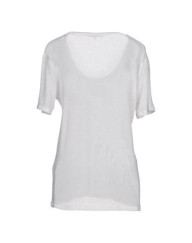 Iro Shirt uttak 2015 nye gsY8yb