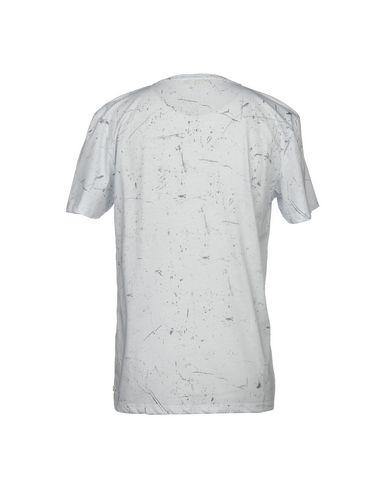 Shockly Camiseta billig fabrikkutsalg bestselger online billig salg bla rask forsendelse klaring Manchester 5xQIkOzU