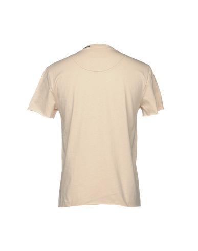 gratis frakt utløp Andrea Pompilio Shirt klaring for salg klaring for billig opprinnelige for salg ZdBS2sk