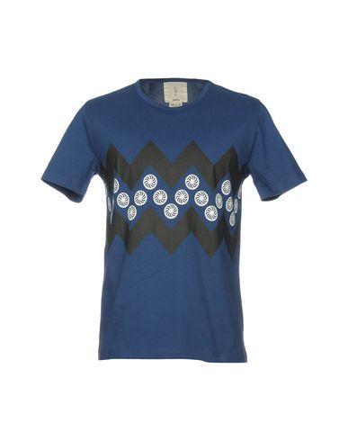 Saint Paul Camiseta klaring nettbutikken salg kjøp MtuRkL