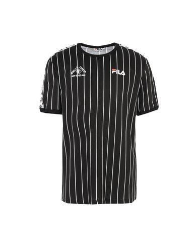 ROBERT TEE SS - CAMISETAS Y TOPS - Camisetas Fila UB5BG