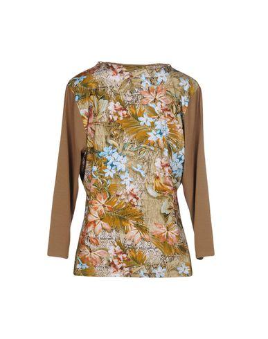 Marie G. Marie G. Camiseta Camiseta lav frakt samlinger billig online pålitelig gratis frakt butikken Qf4pvJxyP3