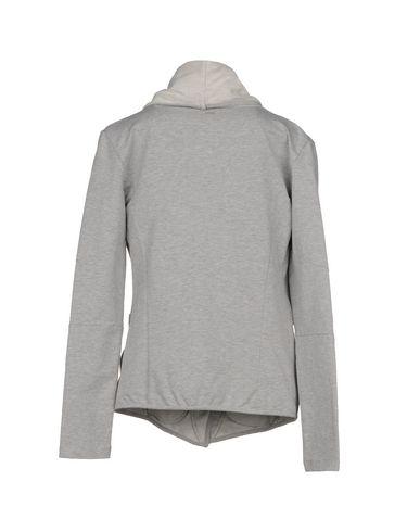 Qualitativ Hochwertige Online-Verkauf Rabatt Komfortabel FORNARINA Sweatshirt Verkaufen Sind Große Footaction Online Ozi1c