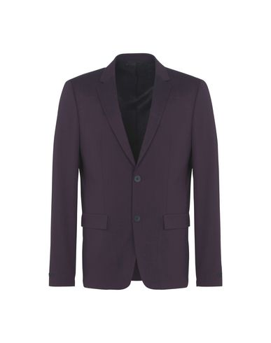Calvin Klein Blazer   Suits And Blazers U by Calvin Klein
