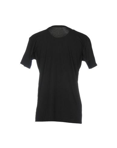 BLOOD IS THE NEW BLACK Camiseta